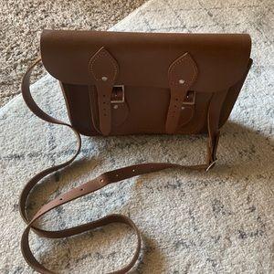 Cambridge Satchel Company purse
